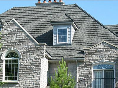 Metal Roofing Mississauga Brampton Etobicoke